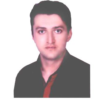 آقای بهنام احمدی